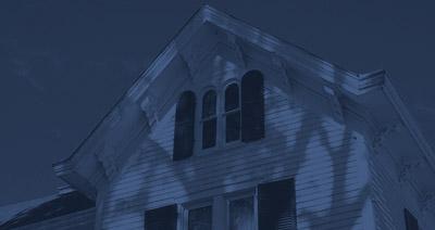 Endringer i reglene om kjøp og salg av bolig