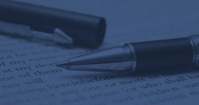 Taushets- og konfidensialitetserklæringer og ny lov om forretningshemmeligheter